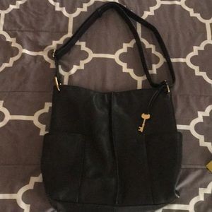 Fossil Lane Crossbody purse